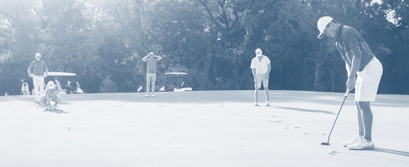 altus-performance-putting-golf-paris