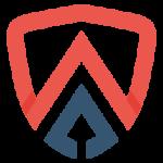 altusperformence-logo-icons
