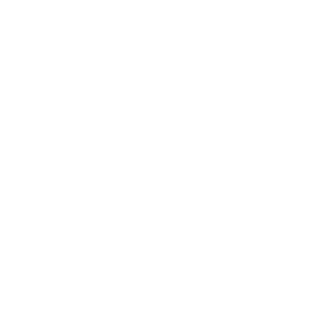coach-now-logo-altus-performance-europe