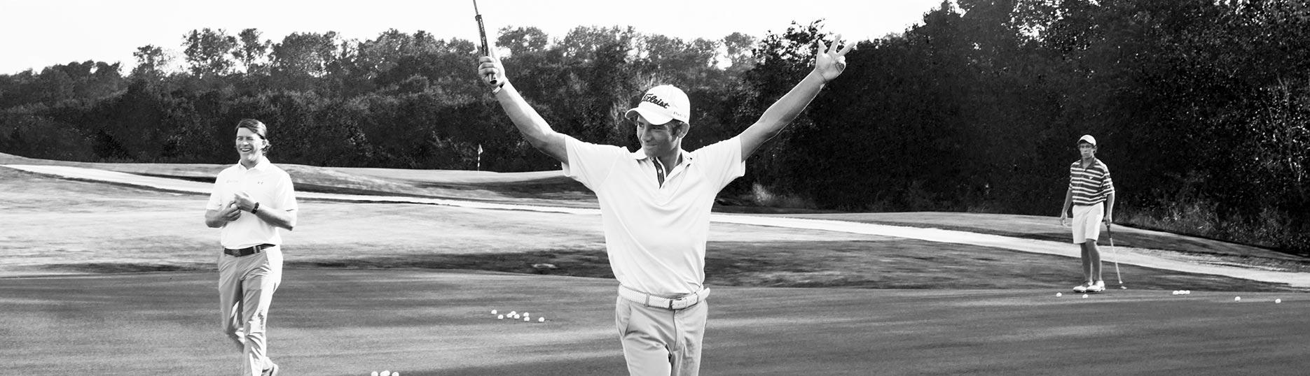 victoire-golf-altus-performance-golf-paris