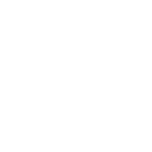 spidergolf-logo-altus-performance-europe