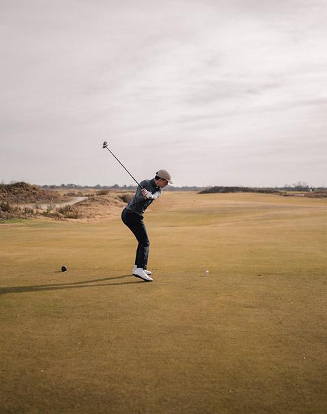 altus-business-school-golf-vaudreuil